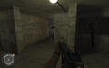 Osbunker1exit.png