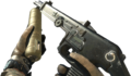 PP90M1 Reload MW3.png