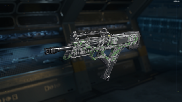 File:Vesper Gunsmith Model Verde Camouflage BO3.png