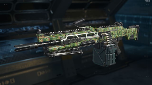 File:48 Dredge Gunsmith Model Contagious Camouflage BO3.png