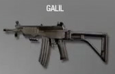 File:Black Ops Galil.png