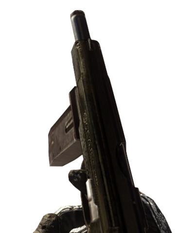 File:CZ75-full auto-side view.png