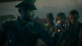 Japanese Officer with Summoning Key BO3.png