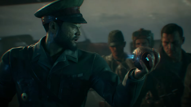 File:Japanese Officer with Summoning Key BO3.png