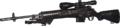 M21 Nickel Plated MWR.png