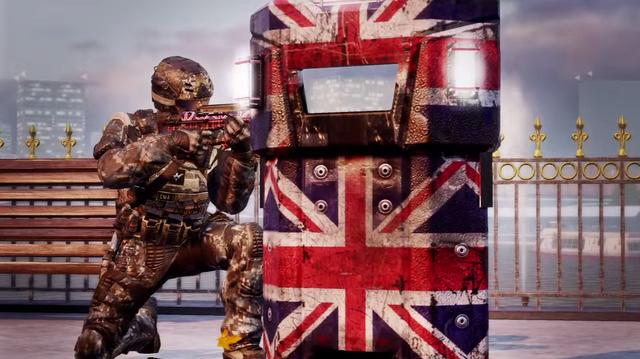 File:Assault Shield UK Punk BOII.png