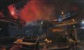 Thumbnail for version as of 03:47, November 12, 2015