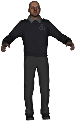 File:Colossus Security Guard High-Resolution model BOII.png