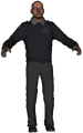 Colossus Security Guard High-Resolution model BOII.png