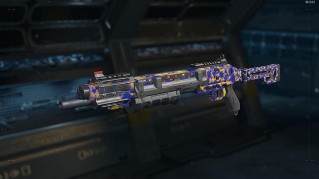 File:KRM-262 Gunsmith Model Hallucination Camouflage BO3.png