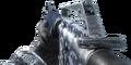 M16 Siberia BO.png