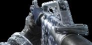 M16 Siberia BO