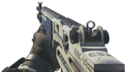 MK14 Deluxe AW