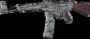 MP44 Freya MWR