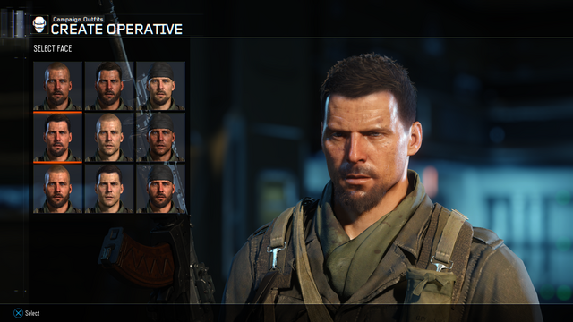 File:Male Face 4 BO3.png