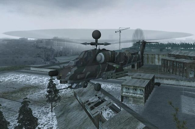 File:Mi-28 CoD4.jpg