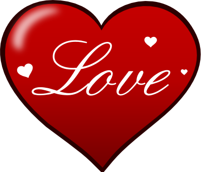 File:Red-clipart-love-heart.png