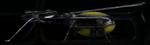 Replica nano-drone collectible BO3