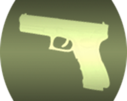 File:Specialty pistoldeath.png