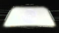 Stinger M7 and MAHEM scope overlay AW.png