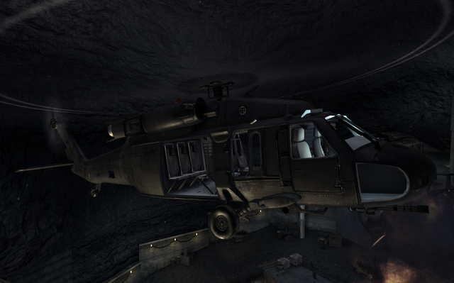 File:UH-60 Down the rabbit hole MW3.png