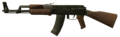 AK47 Third Person BO.png