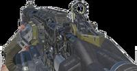 Blight Oblivion BO3