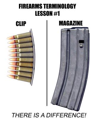 File:ClipMagazineLesson-1-.jpeg