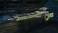Drakon Gunsmith Model Contagious Camouflage BO3.png