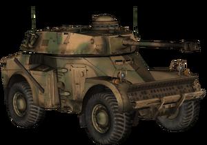 Eland-90 BOII