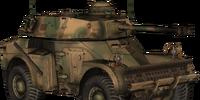 Eland-90