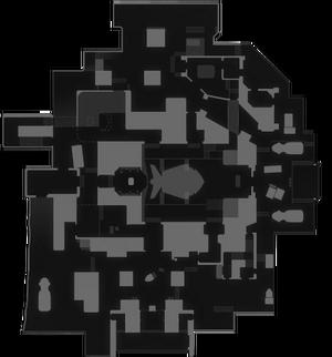 Horizon Map Layout AW