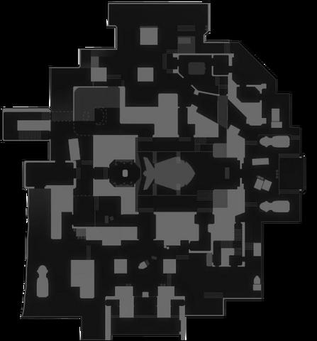 File:Horizon Map Layout AW.png