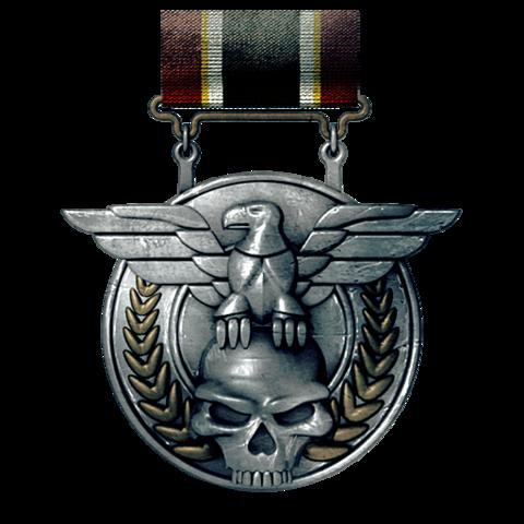 File:Medal3.png
