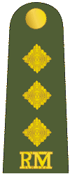 File:OF3 RM.png