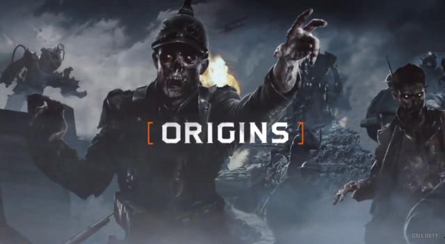 File:Origins logo BOII.png