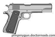File:PMG M1911 Nickel.jpg