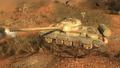 Т-55 SOG BO.png