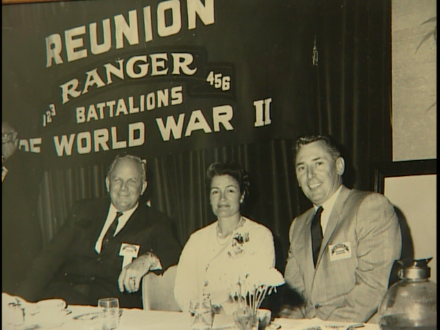 File:CoD2 Special Edition Bonus DVD - Rangers Lead the Way 5.png