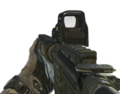 M16A4 Holographic Sight MW3.png