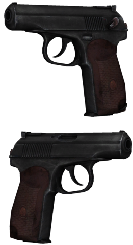 File:Makarov model BOII.png