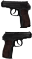 Makarov model BOII.png
