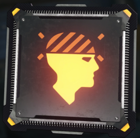 File:Mass Overload cyber core icon BO3.png