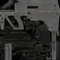 AUG HBAR cut textures MW3.png