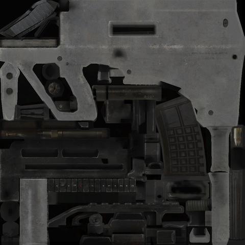 File:AUG HBAR cut textures MW3.png