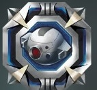 File:Assault Drone Medal AW.png