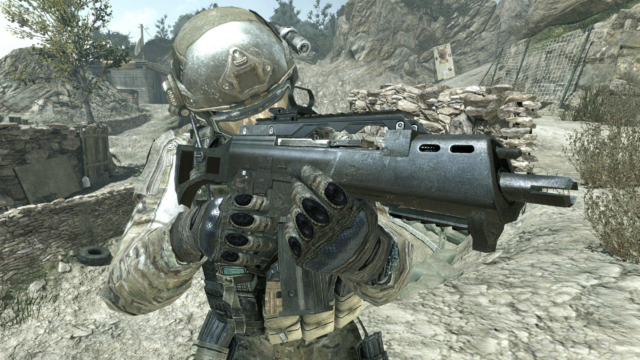 File:G36C Red Dot Sight Third Person MW3.png