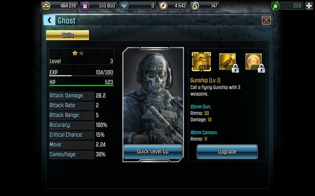 File:Ghost Profile Heroes.png