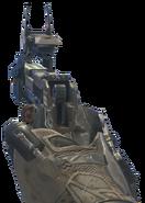 MP443 Grach H1 AW