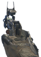 MP443 Grach H1 AW.png